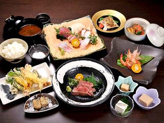 【スタンダードプラン】サイプレスリゾート久米島~夕朝食付~