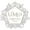 U-MUI Forest Villa Okinawa YAMADA GUSUKU