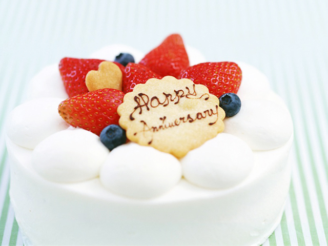 [♪ OK as for the surprise] Memorable time in Mahaina ☆Ocean anniversary plan [with breakfast]