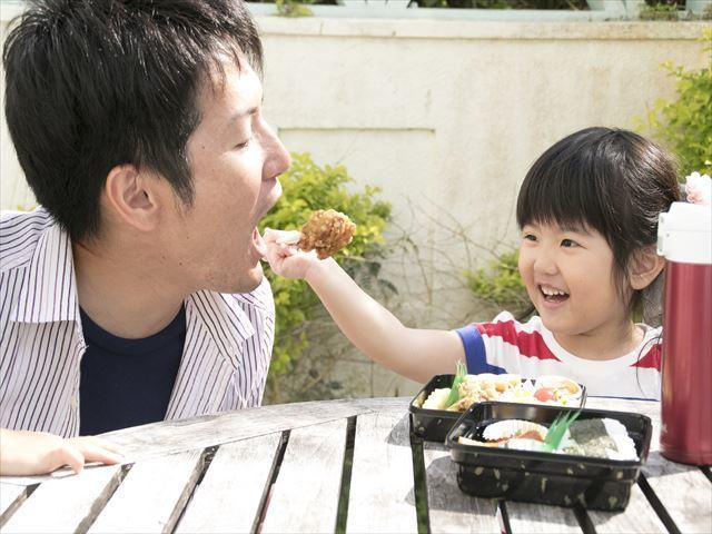 【親子孫旅3世代旅行】お好きなスポットでピクニックぷらん≪朝食orお弁当付≫